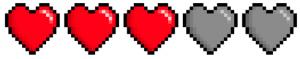 three-hearts-review